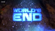 Worlds End s01e09 Not Everyones Version of Normal