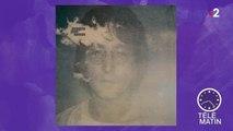 Le son d'Alex - « Imagine » de John Lennon