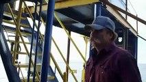 Bering Sea Gold Season 10 Episode 5  Storm Surge , ,  Bering Sea Gold S10E05  , ,  Bering Sea Gold S10 E5  , ,  Bering Sea Gold 10X5 , ,  Bering Sea Gold S10 E05 April 28, 2018