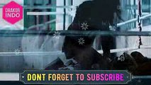 [MV] Adegan C!uman Bibir Romantis DRAMA KOREA AFTER THE SHOW ENDS #4 - How to KISS Korean Drama