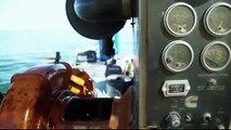 Bering Sea Gold S10E03 - Wild Wild West || Bering Sea Gold Season 10 Episode 03 || Bering Sea Gold 10X3 || Bering Sea Gold S10 E03 || Bering Sea Gold S10E03 April 14, 2018