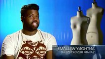 Project Runway All Stars  Season 6 Episode 11  Ninas Crushing It , ,  Project Runway All Stars  S06 Ep11  Ninas Crushing It , ,  Project Runway All Stars  S06E11 , ,  Project Runway All Stars  23rd March 2018 , ,  Project Runway All Stars Episode 11