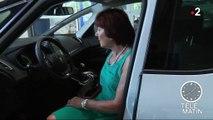 Automobile : les véhicules électriques beaucoup moins coûteux