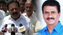 By-elections : ಕೈ ನಾಯಕನನ್ನ ತರಾಟೆಗೆ ತೆಗೆದುಕೊಂಡ  ಜೆಡಿಎಸ್ ನಾಯಕ    Oneindia Kannada
