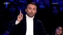 RESPECT! Ο Γιώργος Καπουτζίδης Συγκλόνισε Στο «Ελλάδα Έχεις Ταλέντο»  Star.gr   Αγυιά Πάτρας   Bullying