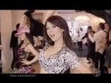 (PV) Leah Dizon - 恋しよう♪