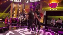 Nick Cannon Presents Wild N Out   S11E16 - MariahLynn; Matt Barnes; Kap G - August 2,2018 || Nick Cannon Presents Wild N Out S11 E16 || Nick Cannon Presents Wild N Out