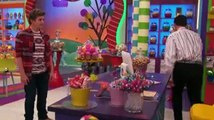 Henry Danger S03E04 - Mouth Candy