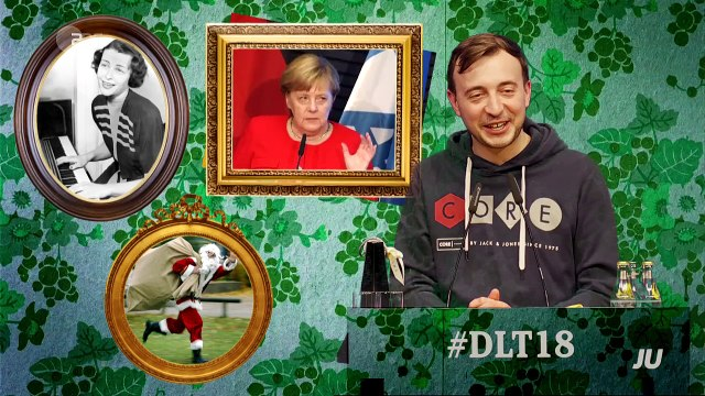 Toll! CDU – The best is yet to come