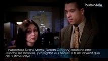 Charmed : découvrez les hommes clés autour de Piper, Phoebe, Prue, Paige dans la série culte