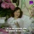 Etre mère, c'est quoi pour Simone Veil, Jane Birkin, Marguerite Duras...
