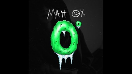 Matt Ox - Zero Degrees