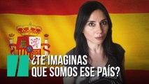 """""""¿Te imaginas que somos ese país?"""", por Marta Flich"""