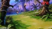 #Simba #Justkids Simba Cartoon Hindi Full Episode - 1|| Simba The King Lion || Sahara Tv || Just Kids