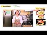 Recetas saludables, fáciles y económicas - Cocina al Natural