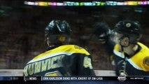 NHL Classic Series_ 2010 ECSF - Flyers vs Bruins - Part 2_4