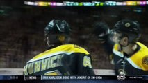 NHL Classic Series_ 2010 ECSF - Flyers vs Bruins - Part 2_4