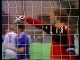 Динамо Киев - Динамо Москва. Чемпионат СССР  1986