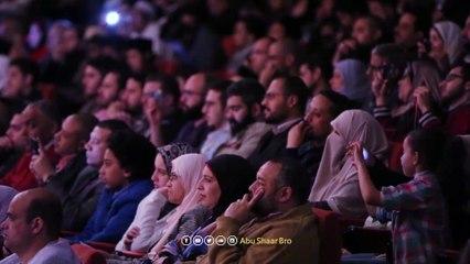 مولاي (حصريًا) - الإخوة أبوشعر | Mawlay - Abu Shaar Bro