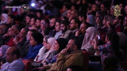 ابتهال مولاي (حصريًا) - الإخوة أبوشعر | Ebtihal Mawlay - Abu Shaar Bro