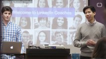 LinkedIn Using AI For Recruiting