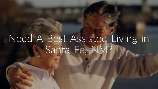 Assisted Living At BeeHive Assisted Living Homes of Santa Fe