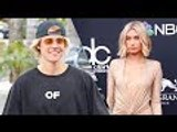 Justin Bieber Is Committed To Work Hard In His Marriage To Hailey Baldwin