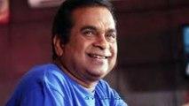 Kantri Movie Comedy Scenes Back to Back   Jr NTR, Brahmanandam, Sunil   Sri Balaji Video