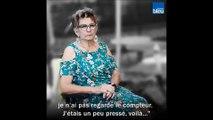 80 km/h : quand une victime d'accidents de la route dialogue avec un jeune chauffard
