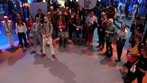 Bulle French Fab - L'économie circulaire : Ensemble, construisons une industrie responsable