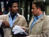 Hill Street Blues S07 - Ep05 I Come on My Knees HD Watch