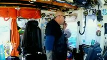 Wicked Tuna North vs. South S03 - Ep07 Old Sailors and Bold Sailors HD Watch