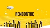 Plateau TV - Rencontre avec Bernard Gainnier, président de PwC France et Afrique Francophone à Bpifrance Inno Génération