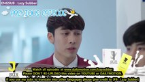 [Eng sub] What The Duck The S EP 20 END of SS1