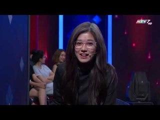 Siêu Bất Ngờ - Mùa 3 - Tập 3 Teaser- Hoàng Yến Chibi, Phan Thị Mơ, Đăng Dũng, Minh Sang, Hữu Thắng