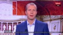Budget de la sécurité sociale 2019 : l'audition d'Agnès Buzyn et Gérald Darmanin - Les matins du Sénat (11/10/2018)