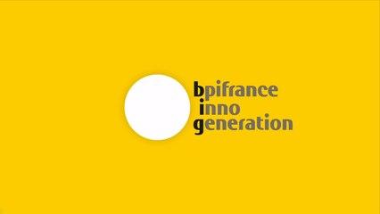 Echo 4 : Innovation sociale : pas de frontières pour l'innovation !