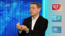 Marc Le Fur -  PMA : Macron veut « apporter à la gauche des compensations en matière sociétale »