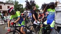 Les Walters du sport - Cyclisme