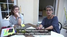 """Découvrez la bande-annonce de l'émission """"Envoyé Spécial"""" diffusée ce soir sur France 2"""