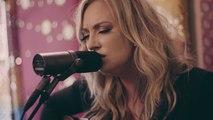 Clare Dunn - Make You Feel My Love