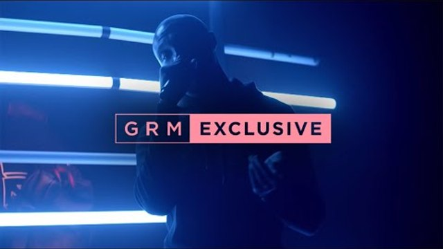 Headie One ft. Yxng Bane - This Week (Live Performance) (YO! MTV Raps Original) | GRM Daily
