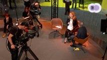 Plateau TV :  Rencontre avec Julien Noronha, directeur Evénements et Contenus à la direction de la Communication de Bpifrance