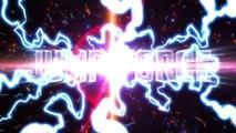 Jump Force - Trailer Saint Seiya