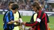 TBT: Inter-Milan 1-3, 2003