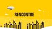 Plateau TV -  Rencontre avec  Éric Lombard, directeur général de la Caisse des Dépôts à Bpifrance Inno Génération