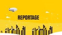 TV -  Reportage : Pickwheel