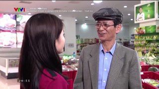 Hanh Phuc Khong Co O Cuoi Con Duong Tap 24 11 10 2