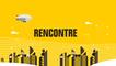 Plateau TV -  Rencontre avec Bernard Liautaud, Managing Partner de Balderton Capital à Bpifrance Inno Génération