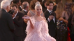 Here Are The Stars That Will Host The 2019 Met Gala